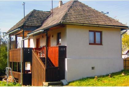 Gasthaus JANKA